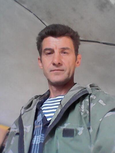 Фото мужчины Михаил, Искитим, Россия, 41