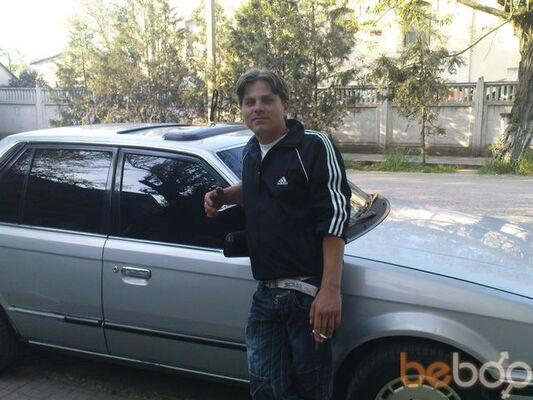 Фото мужчины DIMA, Симферополь, Россия, 30
