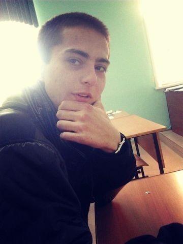 Фото мужчины Max, Омск, Россия, 36