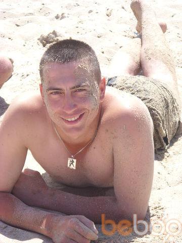 Фото мужчины kupidon, Бендеры, Молдова, 28