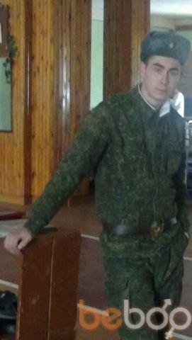 Фото мужчины Илья, Борисов, Беларусь, 28