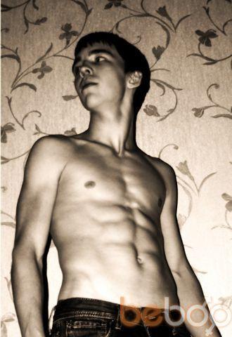 Фото мужчины feeltouch, Самара, Россия, 24