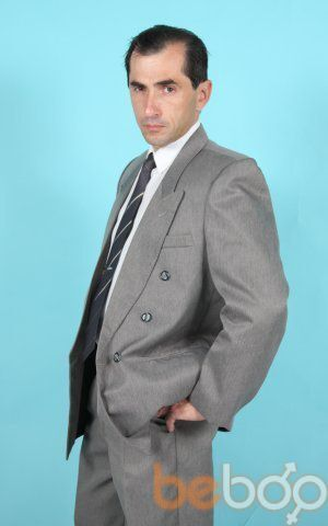 Фото мужчины spanios, Сочи, Россия, 49