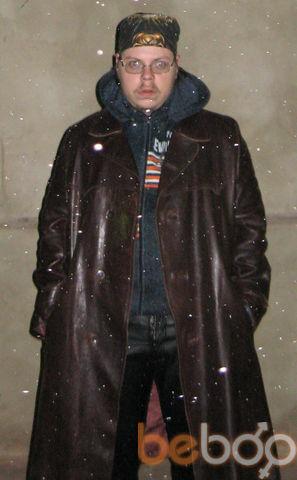 Фото мужчины DrLivse, Воронеж, Россия, 37
