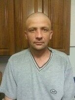 Фото мужчины Андрей, Курган, Россия, 36