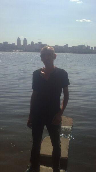 Фото мужчины Руслан, Днепропетровск, Украина, 32