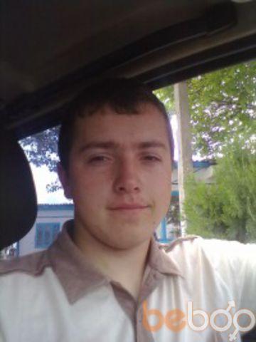 Фото мужчины ROMAN, Красногвардейское, Россия, 25