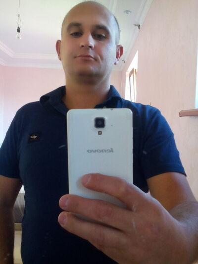 Фото мужчины Роман, Одесса, Украина, 34