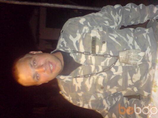 Фото мужчины архаравец, Киев, Украина, 33