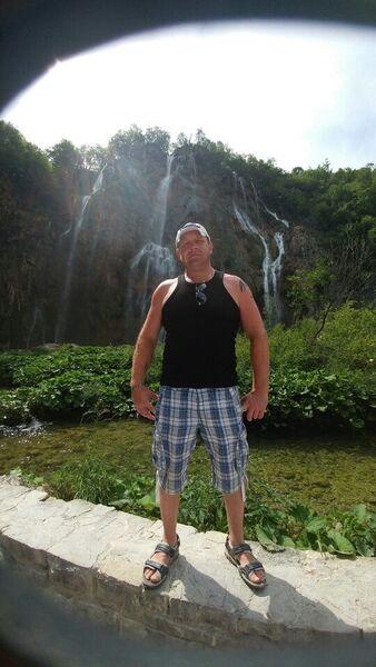 Фото мужчины Nikolaj, Mudersbach, Германия, 37