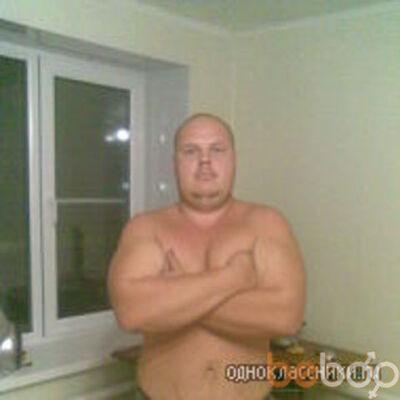 Фото мужчины 89648802855, Астрахань, Россия, 34