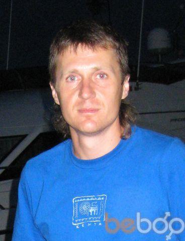 Фото мужчины ADAM, Херсон, Украина, 35