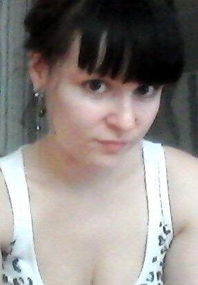 Фото девушки vika, Самара, Россия, 25