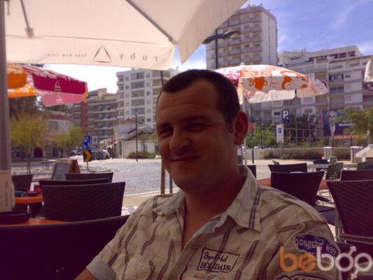 Фото мужчины Karasik, Фару, Португалия, 35