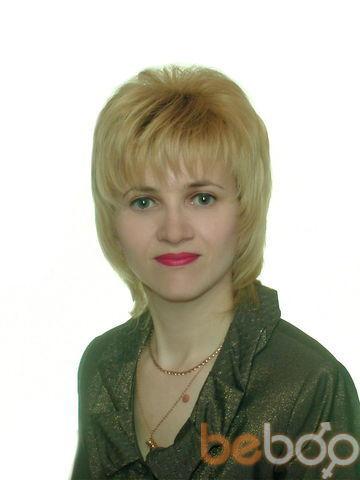 Фото девушки Helena, Тюмень, Россия, 45