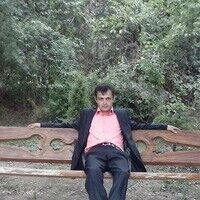 Фото мужчины Абдулла, Симферополь, Россия, 31