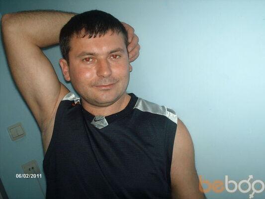 Фото мужчины xrensnim07, Кишинев, Молдова, 37