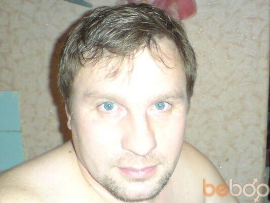 Фото мужчины michon, Петропавловск-Камчатский, Россия, 47