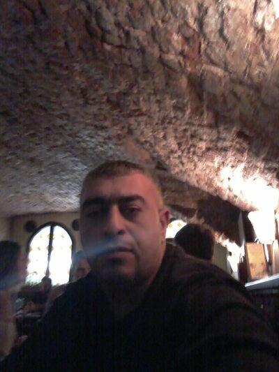 Фото мужчины Роберт, Саратов, Россия, 33