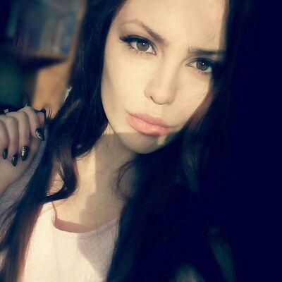 Фото девушки софия, Москва, Россия, 24