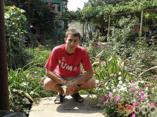 Фото мужчины Edward, Львов, Украина, 30