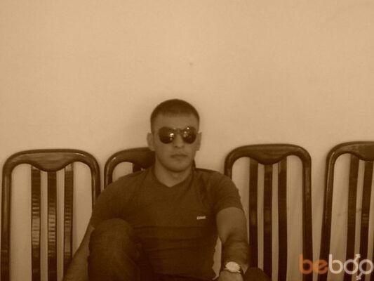 Фото мужчины r00n1n, Баку, Азербайджан, 38