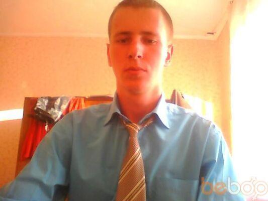 Фото мужчины Андрей, Барнаул, Россия, 25