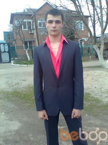 Фото мужчины BARS, Новочеркасск, Россия, 25