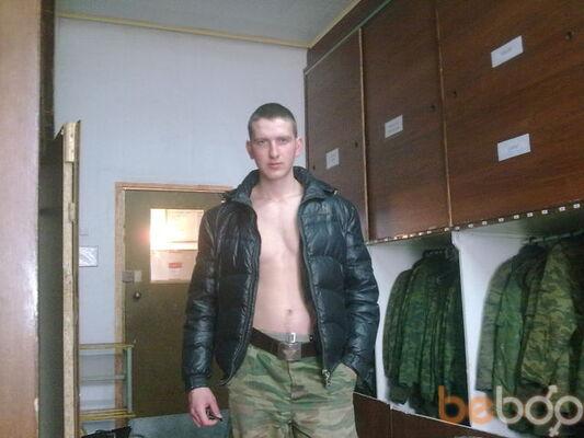 Фото мужчины Даня, Волгоград, Россия, 24