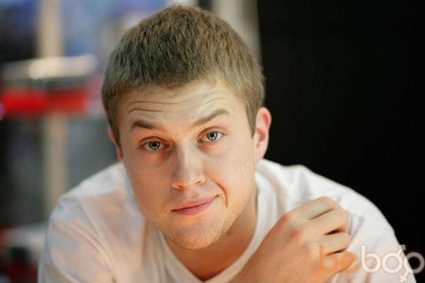 Фото мужчины lllLevalll, Сумы, Украина, 32
