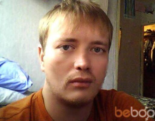 Фото мужчины k31422, Екатеринбург, Россия, 35