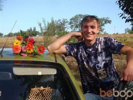 Фото мужчины Lerk, Киев, Украина, 39