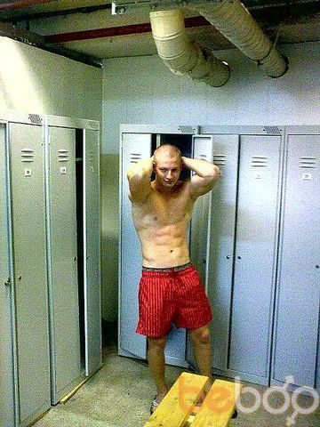 Фото мужчины metodone1, Москва, Россия, 29