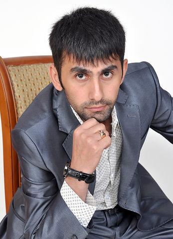 Фото мужчины 998979119220, Самарканд, Узбекистан, 33