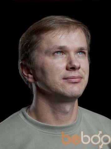 Фото мужчины Василий, Йошкар-Ола, Россия, 37