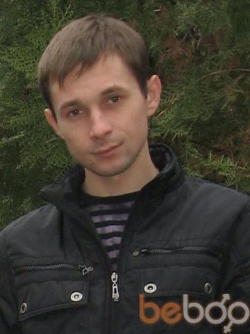 Фото мужчины Алексей, Липецк, Россия, 33