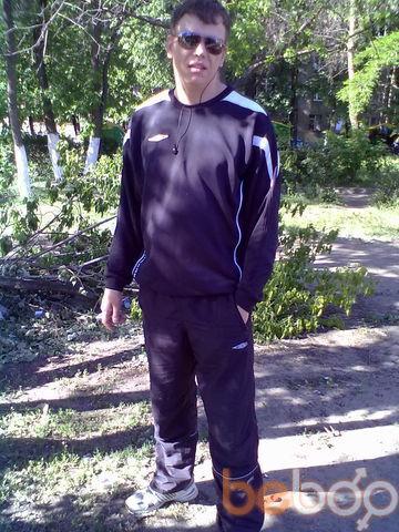 Фото мужчины vovchik51rus, Москва, Россия, 35