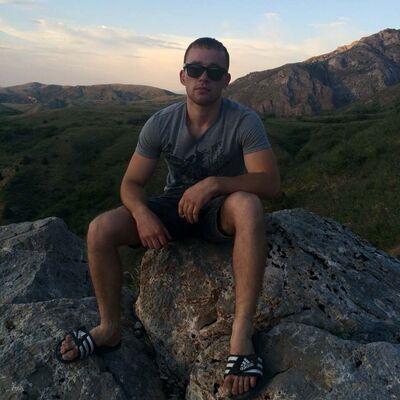 Фото мужчины Vlad, Шымкент, Казахстан, 24