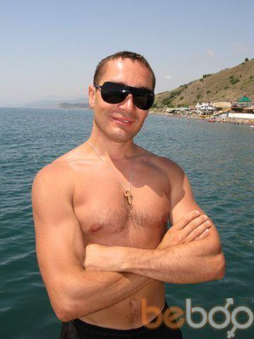 Фото мужчины bestsik, Запорожье, Украина, 35