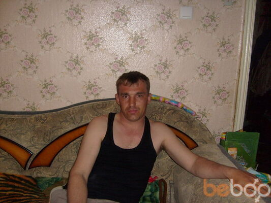 Фото мужчины немец, Щучинск, Казахстан, 42