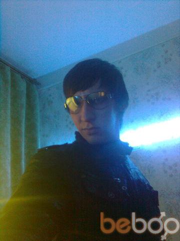 Фото мужчины vavanch1k, Ташкент, Узбекистан, 28