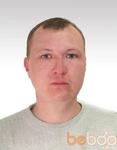 Фото мужчины SergeyChery, Киев, Украина, 38
