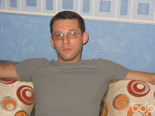 Фото мужчины nexsus2011, Москва, Россия, 40