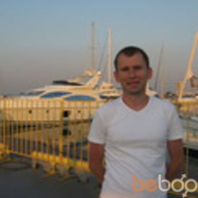 Фото мужчины КОТЭ, Минск, Беларусь, 41