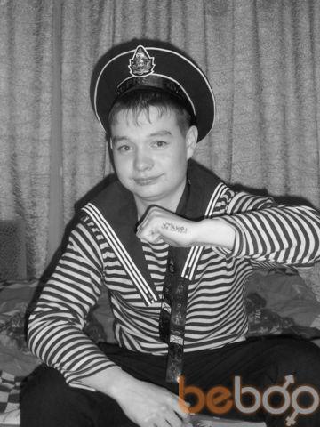 Фото мужчины александер, Вологда, Россия, 28