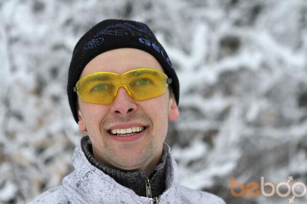Фото мужчины bagera, Симферополь, Россия, 30