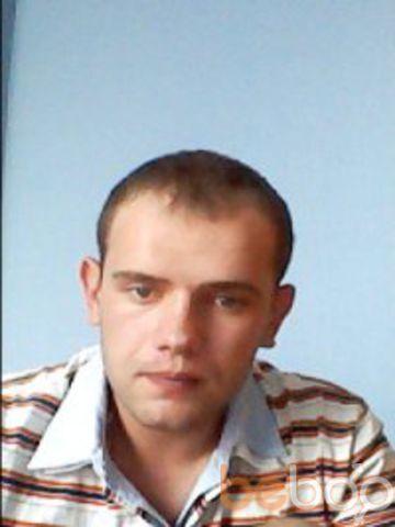 Фото мужчины ТИМА, Харьков, Украина, 29
