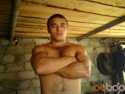 Фото мужчины yarik, Ульяновск, Россия, 32