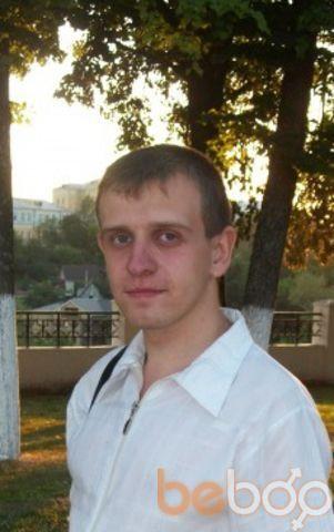 Фото мужчины o528oo, Владимир, Россия, 30