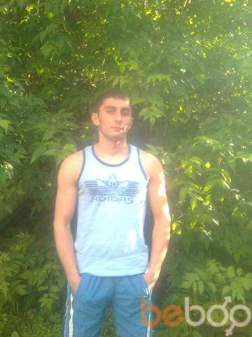 Фото мужчины Tiesto, Москва, Россия, 33